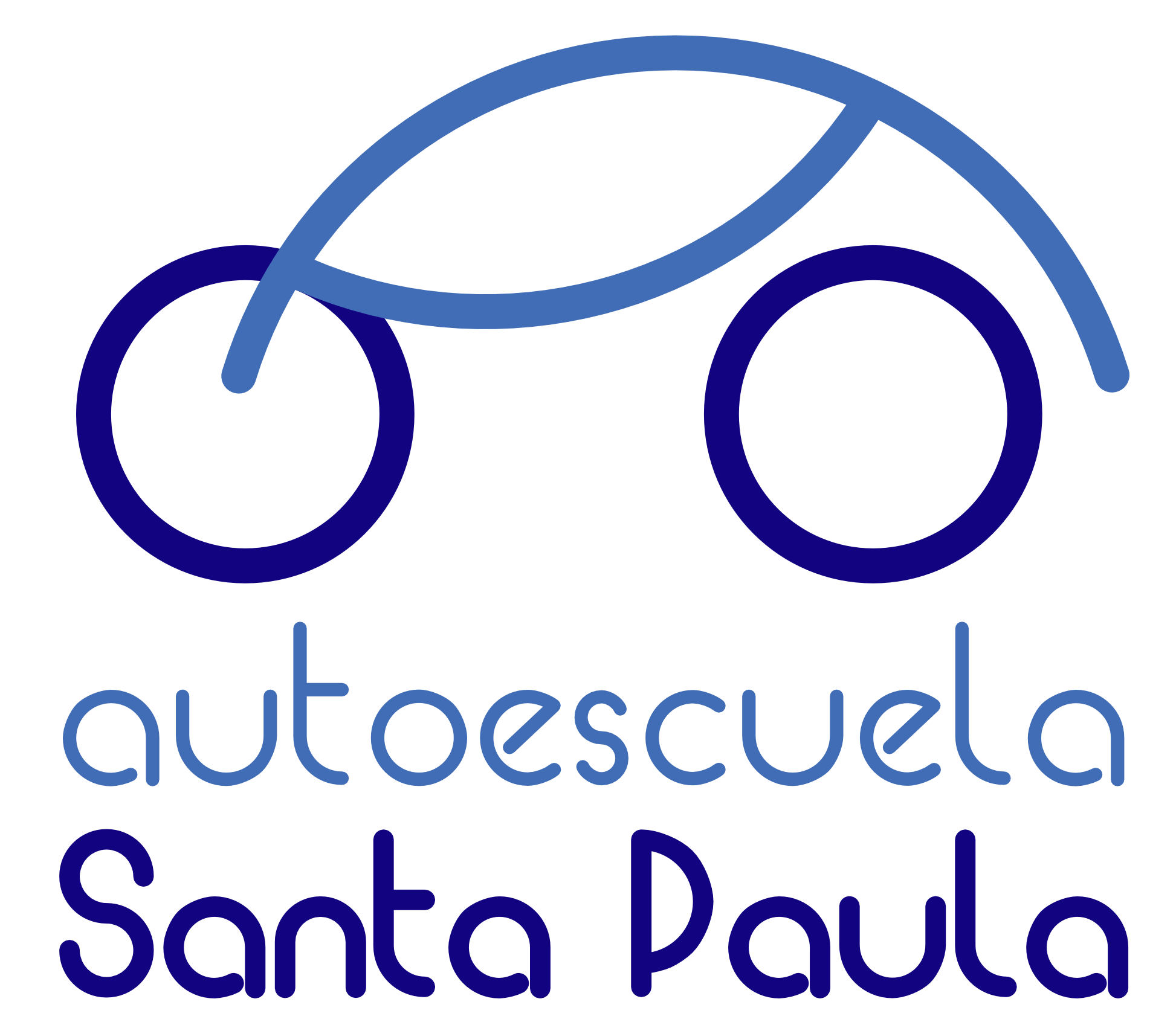 Autoescuela Santa Paula